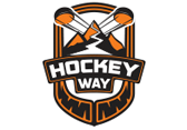 HOCKEY WAY
